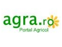 Agra.ro – Portalul agricol al Romaniei