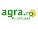 management agricol. Agra.ro – Portalul agricol al Romaniei