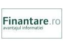 acces finantare. Finantare.ro - 4 ani de existenta online