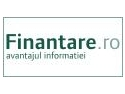 Finantare.ro - 4 ani de existenta online