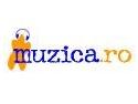 www.Muzica.ro imbraca haine noi