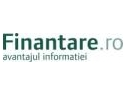 Finantare.ro si Relians prezinta Ghidul Fondurilor Structurale - editia septembrie 2007