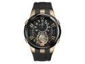 Premieră de Black Friday, la bb-shop.ro: reducere de 49.000 de euro pentru cel mai scump ceas disponibil online în România