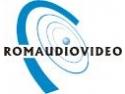RomAudioVideo. RomAudioVideo lanseaza un magazin online pus pe treaba