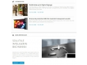 RomAudioVideo lansează site-ul www.audio.ro