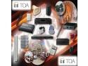 Best5 Electronics. Echipamente TOA