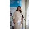 De 20 de ani, SOS Satele Copiilor schimba viitorul copiilor in Romania