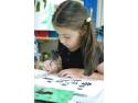 SOS Satele Copiilor. Organizaţia SOS Satele Copiilor România va fi susţinută de KFC România