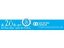 """SOS SATELE COPIILOR ROMÂNIA lansează campania de strângere de fonduri prin metoda sms recurent """"Dăruiește afecțiune"""""""