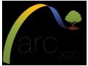 proiect romania 2020. ARC 2020 (Agriculture and Rural Convention)