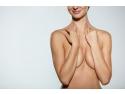 Ridicarea sanilor - Preturi  si proceduri pentru liftingul mamar suc aloe vera