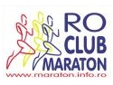 ro club maraton. Alearga cu Ro Club Maraton la Maratonul International Bucuresti 2009!