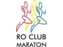 maraton. www.maraton.info.ro - comunitatea online a pasionatilor de alergare