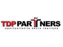 cuvântul coborât printre noi. TDP Partners