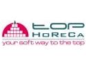 TOP HoReCa si-a majorat capitalul social cu peste 100%
