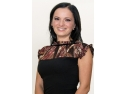 executive serach. Teodora Bandur - Branch Manager Kilpatrick ES Bucharest