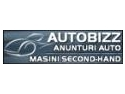 Visual Concept lanseaza site-ul www.AutoBizz.ro - un nou concept in navigarea pe Internet.