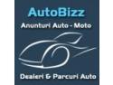 Site-ul www.AutoBizz.ro, un nou concept al bursei auto-moto pe Internet, vine cu imbunatatiri continue.