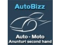 leasing autovehicule. Calculator taxe speciale pentru autoturisme si autovehicule straine inmatriculate