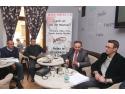 perspective. Dezbatere pe tema locurilor de munca in Timisoara
