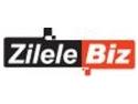 Campionii Zilelor Biz- Inspiratie pentru afaceri
