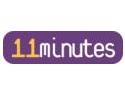 11 minute la Zilele Biz