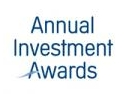 European Business Awards. Castigatorii Business Review Annual Investment Awards