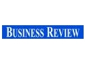felicitari craciun business. 10 ani de Business Review