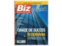 Orase de succes in Romania