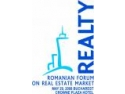 targ real. Peste 20 de speakeri la Realty 2008