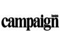 Asociatia Romana de Relatii Publice. Revista Campaign anunta: aglomeratie de pitch-uri in industria de relatii publice