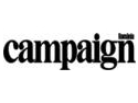 Revista Campaign anunta: aglomeratie de pitch-uri in industria de relatii publice