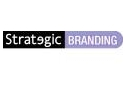Un nou eveniment din seria Strategic. Despre creatie, strategie si design in branding.