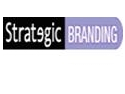 5 invitati internationali confirmati la Strategic Branding