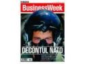 Mob Deco. Decontul NATO