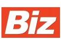 Revista Biz anunta rezultatele studiului High Impact Brands