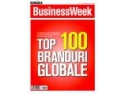 geometry global. Top branduri globale