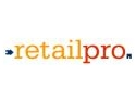 SeniorERP for Retail. Strategii inovative pentru retaileri la RetailPro 2008
