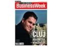 Cluj magnetul afacerilor