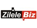elle decoration awards. Zilele Biz lanseaza BizPlan Awards