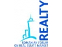 targ real. Realty Forum la a X-a editie