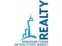 artemis real estate. Reprezentantul RICS pentru Europa Centrala si de Est  dezbate asupra eticii in real estate la Realty 2009
