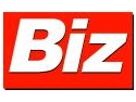 Revista Biz semneaza parteneriatul cu DBV Media House