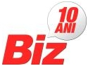 "Revista Biz initiaza campania ""Sustine printul!Fa-ti abonament!"""