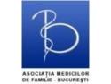Medicii de famile sustin campania de vaccinare impotriva cancerului de col uterin