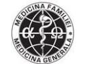 Asociatia Medicilor de Familie   Ministerul Sanatatii. Scrisoare deschisa catre Ministrul Sanatatii