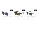 Ai grija cum alegi ochelarii de soare! Comanda doar ochelari de soare originali. Afla cum! carti romantice