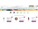 tabla laminata la rece lbr. cosmetice organice