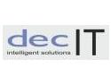 DEC a implementat pentru FC STEAUA BUCUREŞTI primul sistemul de ticketing online în România