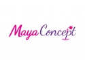 My Concept. Maya Concept – un nou concept de ceainărit în Iaşi